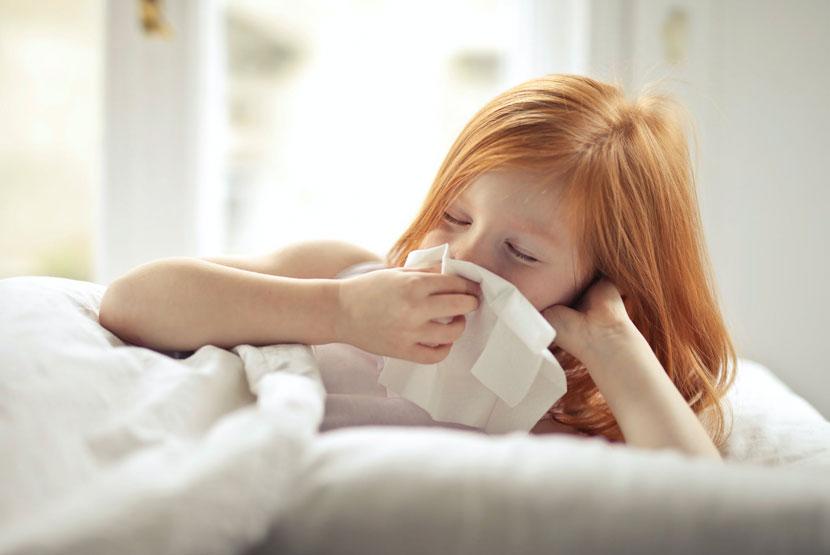 Volkschule Traiskirchen Kind krankmelden